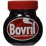Bovril Original, Salsa para Carnes - 125 g