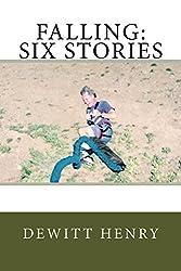 Falling: Six Stories