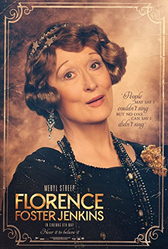 florence-foster-jenkins-movie-poster-70-x-45-cm