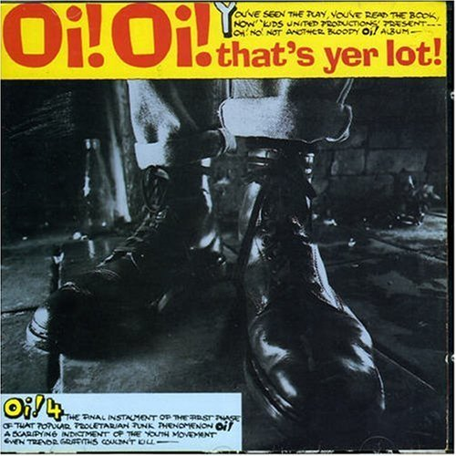 oi-oi-thats-yer-lot-by-various-artists-1997-03-05