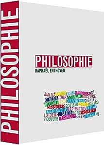 Philosophie - Coffret 6 DVD