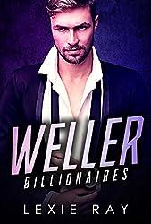 Weller Billionaires
