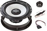 Audio System M 165 Lupo Arosa EVO