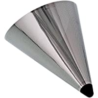 Eva Solo - Stainless Steel Reusable Tea Filter