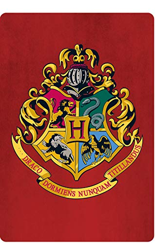 ᐅᐅ Hogwarts Wappen Zum Ausdrucken Test Die Bestseller Im Vergleich