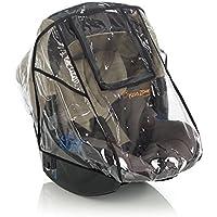 Amazon.es: Jane - Sillas de coche y accesorios: Bebé