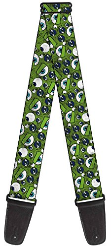 walt-disney-movies-tv-shows-monsters-inc-eyes-guitar-strap