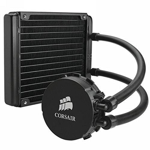 corsair-hydro-h90-cw-9060013-ww-sistema-di-raffreddamento-a-liquido-per-cpu-all-in-one-radiatore-da-