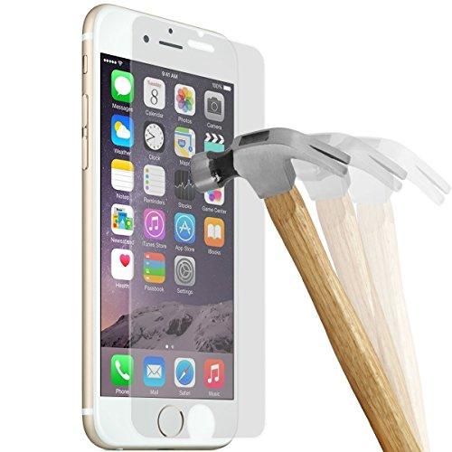 wortek-premium-3d-touch-9h-hartglas-fr-apple-iphone-6-6s-47-displayschutzglas-tempered-glass-display