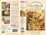 Old Bear and Friends - Five Enchanting tales