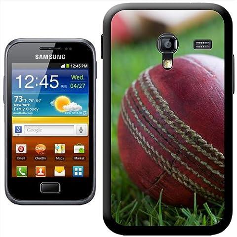 Cricket Custodia rigida per modelli Samsung, PLASTICA,