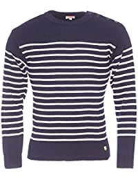 Armor Lux 70094, Pull Homme