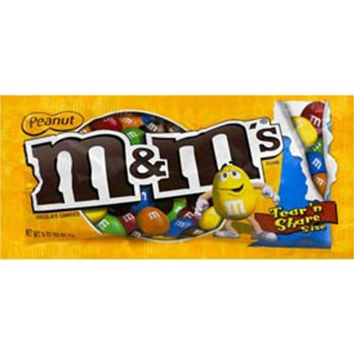 mms-peanut-chocolate-candy-king-size-327-oz