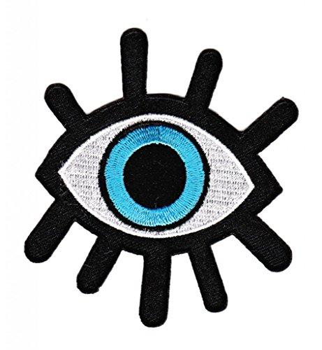 bestellmich-parche-para-plancha-con-motivo-de-ojo-azul