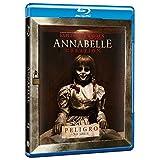 Anthony Lapaglia (Actor), Samara Lee (Actor), ¿David F. Sandberg (Director)|Clasificado:No recomendada para menores de 16 años|Formato: Blu-ray (2)Fecha de lanzamiento: 16 de febrero de 2018Cómpralo nuevo:   EUR 19,31