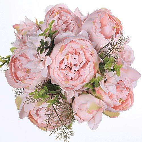 ᐅᐅ Die 20 Besten Tisch Blumen Hochzeit Im Test Gunstig Online