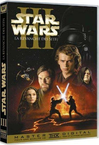 star-wars-episode-3-la-revanche-des-sith-edition-collector-2-dvd