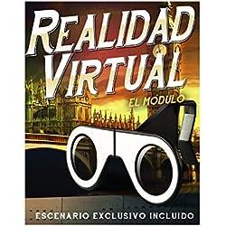 Cronicas del Crimen: Kit Virtual - Expansión Juego de Mesa [Castellano]