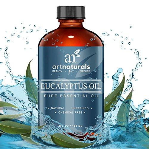 Art-Naturals-Aceite-Esencial-De-Eucalipto-120-ml-Set-de-3-unidades-Incluye-Nuestros-Aceites-Aromticos-de-Signature-Zen-Y-Chi-De-10-ml-Cada-Uno-De-Grado-Teraputico-100-Puro-Y-Natural