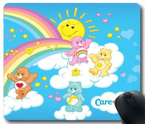 care-bears-u5q1m-mouse-padbeautiful-mouse-mat