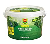 COMPO Eisen-Duenger 5kg