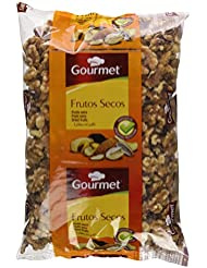 Gourmet Frutos Secos Nueces De Nogal Sin Cáscara ...