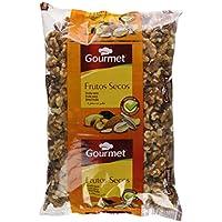 Gourmet Frutos Secos Nueces De Nogal Sin Cáscara - 750 g
