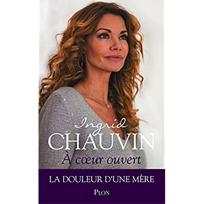 A coeur ouvert (Hors collection)