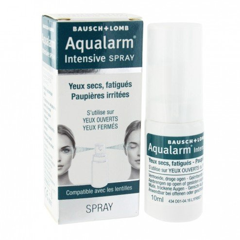 aqualarm-intensive-spray