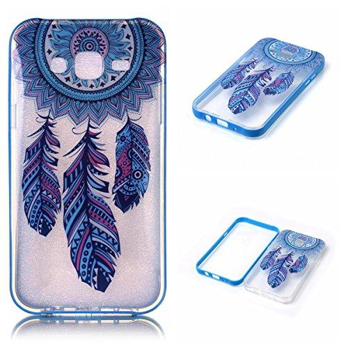 bonroy-tpu-schutzhlle-fr-samsung-galaxy-j5-sm-j500-silikon-handyhlle-case-cover-tpu-silikon-gemalt-m