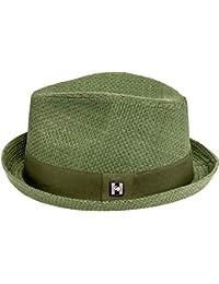 ea67cc880b4 Peter Grimm Men s Clothing  Buy Peter Grimm Men s Clothing online at best  prices in India - Amazon.in