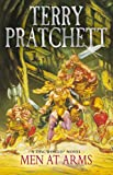 Men At Arms (Discworld Novels, Band 14)
