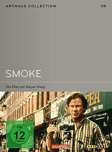 Smoke - Arthaus Collection