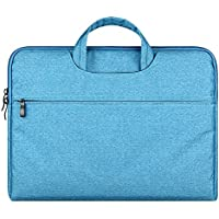 "Bolsa para Portátil 11.6-15.6 pulgadas/Funda para 11-11.6"" Tablet o Portátil/ASU/SAMSUNG/ThinkPad/Lenovo/Dell/Asus/Macbook"