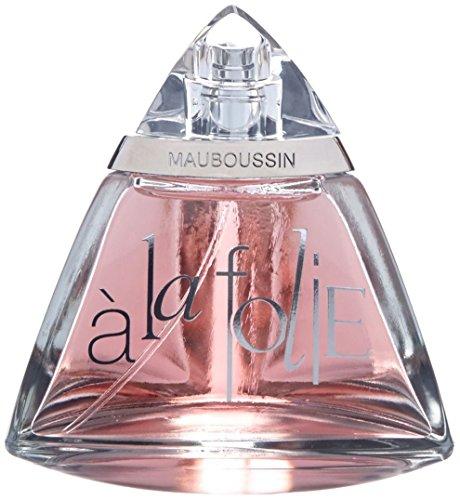 Parfum pour femme...