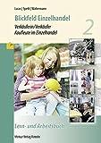 ISBN 3812006324