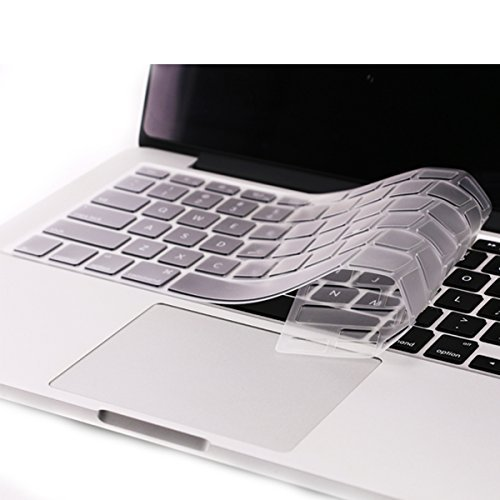 nsstar-premium-ultra-thin-keyboard-skin-cover-protector-for-13-15-imac-13-15-macbook-pro-13-15-macbo