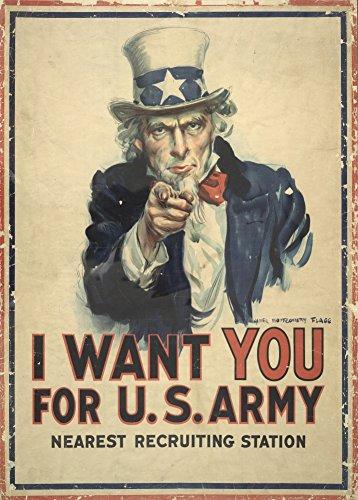 millsime-propagande-us-premire-guerre-mondiale-1914-18-je-vous-veux-dans-la-us-army-sur-format-a3-pa