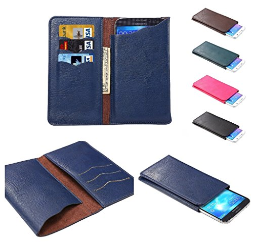 dfv-mobile-vertical-cover-premium-pu-leather-case-with-wallet-card-slots-for-highscreen-boost-2-se-b