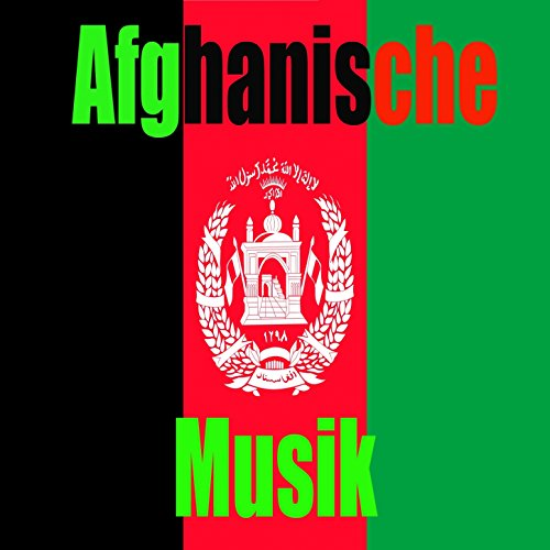 Afghanische house musik de saffariden dj en amazon music for House musik dj
