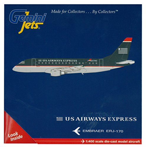 gemini-jets-gjusa1255-us-airways-express-erj-170-old-colours-n807md-1400-diecast-model
