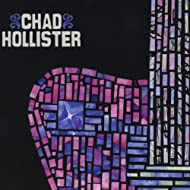 Chad Hollister