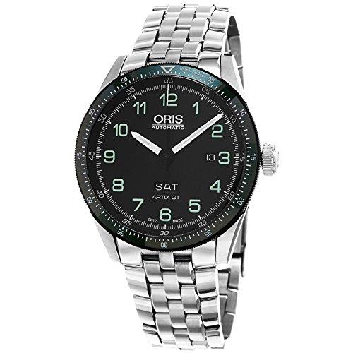 oris-artix-gt-calobra-limited-edition-ii-73577064494set-gents-44mm-date-watch