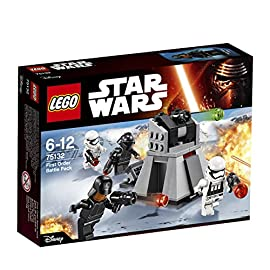 LEGO-Star-Wars-75132-First-Order-Battle-Pack