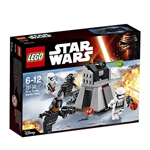 LEGO-Star-Wars-First-Order-Battle-Pack-Building-Set
