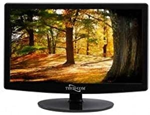 15.1 inch LED Monitor Tech-com 38.1CM Monitor Slim TC1611