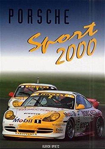 porsche-sport-2000