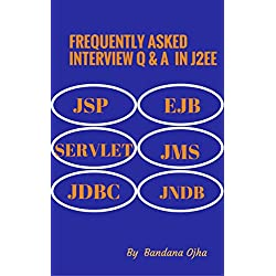Java J2EE Interview Questions & Answers: Java J2EE Programming