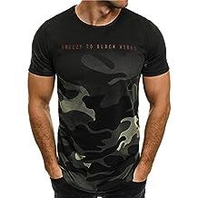 Camisetas Baratas Amazon