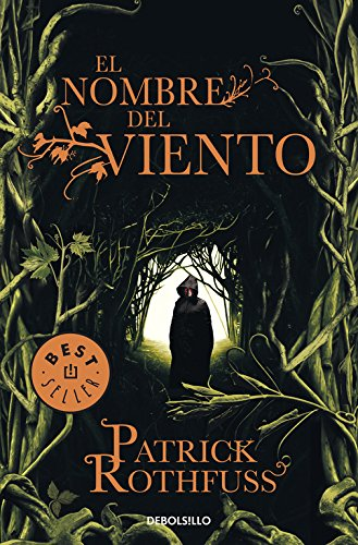 El nombre del viento / The Name Of The Wind: Primer dia / Day One (Cronica Del Asesino De Reyes / the Kingkiller Chronicle) por Patrick Rothfuss